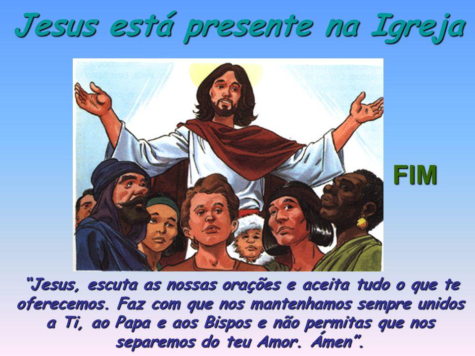 Os leigos Os leigos são os cristãos correntes, que imitam Jesus na sua família e no seu trabalho. Os leigos são os cristãos correntes, que imitam Jesu