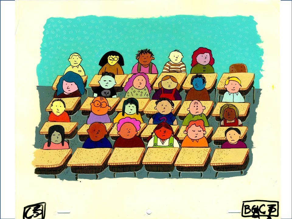 Óscar Mealha| oem@ua.pt 20/26 Implementação: serviços Aluno e Turma - Entidades Centrais do Portal Na Relação Escola-Família (Caderneta Electrónica do Aluno) No Ensino / Aprendizagem (Dossier Pedagógico) Na Relação Inter-Escolas e Comunidade (Portal da Comunidade)