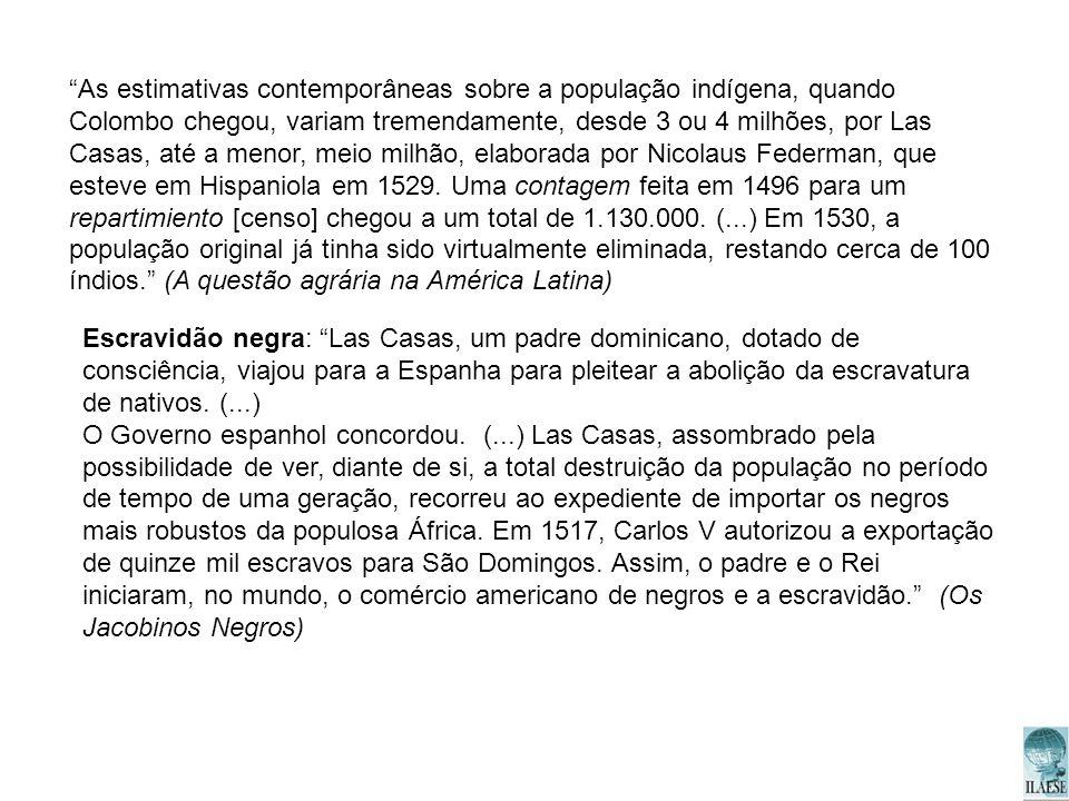Este material é uma elaboração do ILAESE.Responsável: Sandra Fortes.