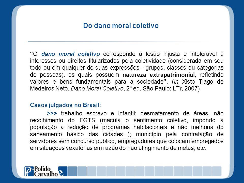 Legitimidade ativa para propor ação civil pública ambiental Lei 7.347/1985 – Lei da Ação Civil Pública - LACP Art.