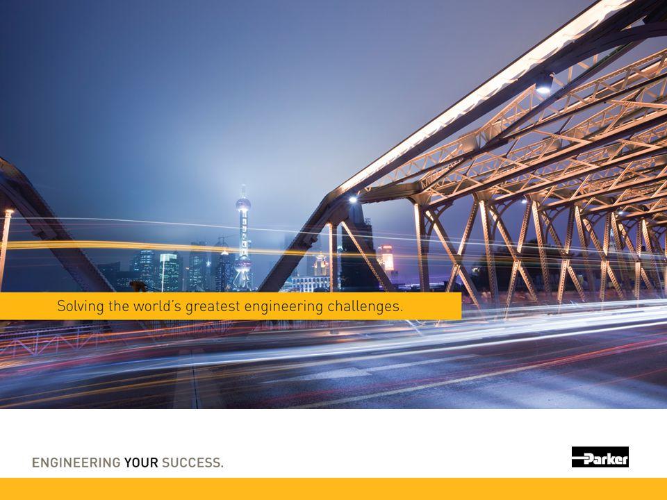 Fazemos parceria com seus clientes para aumentar sua produtividade e lucros.