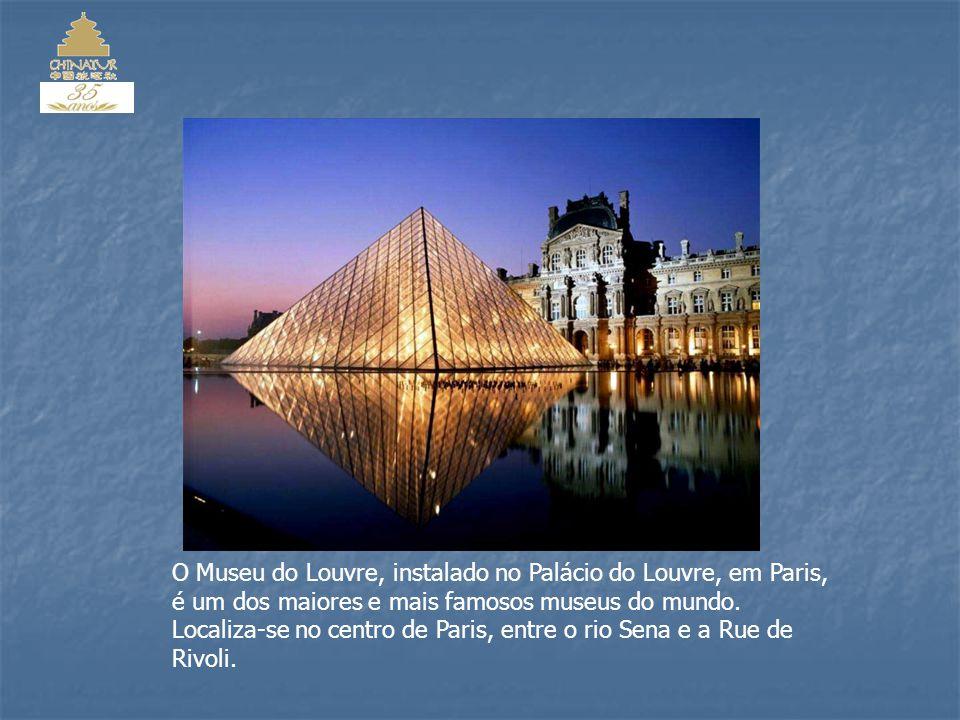 Château de Versailles Ir à Versailles é um programa inesquecível de tanta beleza e riqueza.
