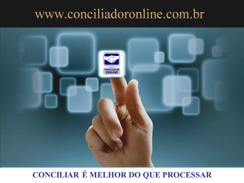 Estabilidade econômica; Crescente facilitação do crédito; Forte crescimento do consumo; e Aumento do comércio eletrônico, têm trazido diversas conseqüências as relações comerciais na sociedade brasileira.