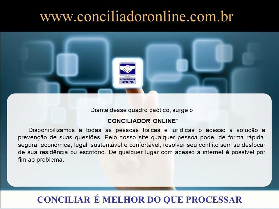 Ex: Processo:0020233-92.2012.8.26.0003 (TJ/SP) A requerida juntou comprovante de pagamento nos termos de acordo firmado on line .