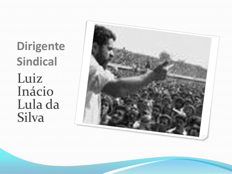 CIPEIRO TEM ESTABILIDADE O cipeiro tem Estabilidade Provisória desde o momento da candidatura até 1 (um) ano após o final de seu mandato, desde que o