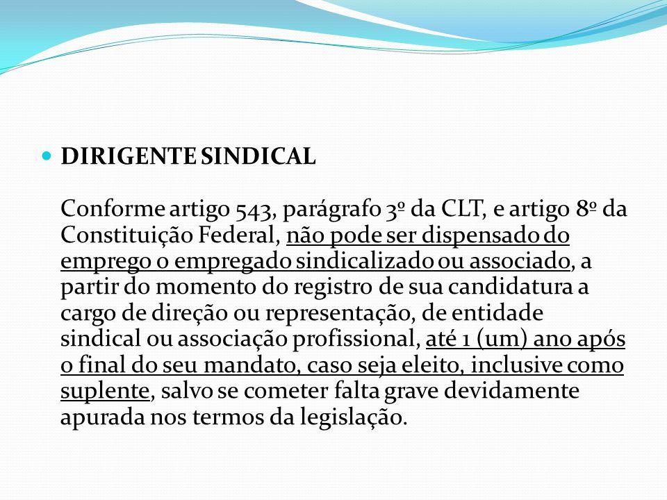 Ex-dirigente sindical Luiz Inácio Lula da Silva Ex- Presidente do Brasil