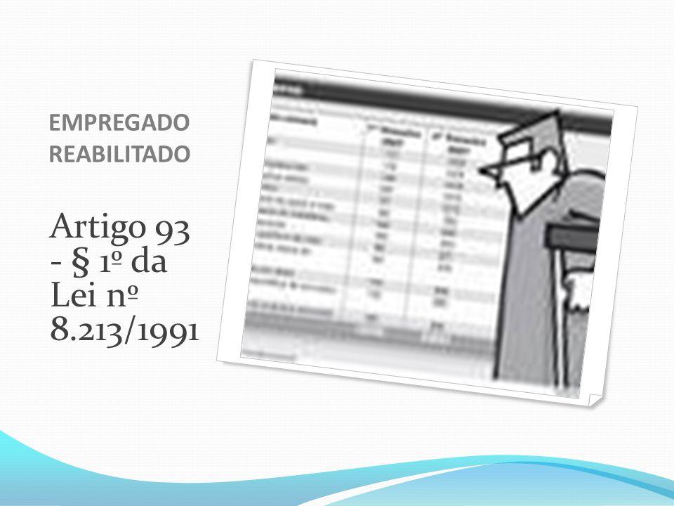 DIRIGENTE DE COOPERATIVA DIRIGENTE DE COOPERATIVA - A Lei 5.764/71, art. 55, prevê que