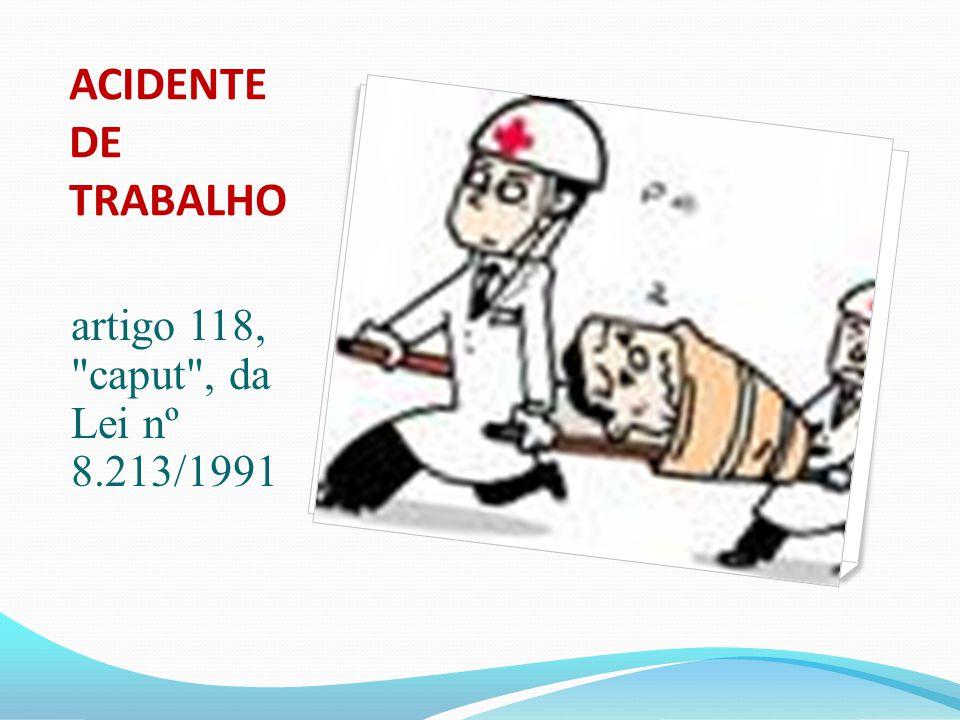 EMPREGADO REABILITADO Conforme determina o artigo 93, parágrafo 1º, da Lei nº 8.213/1991, a dispensa do trabalhador reabilitado ou deficiente habilita