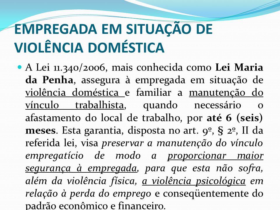 Marina Silva ex- empregada doméstica Exemplo de mulher