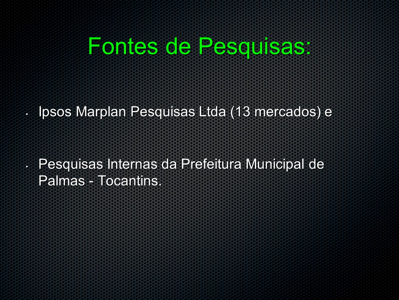 Secretaria Municipal da Comunicação Diretoria de Publicidade e Marketing Site: www.palmas.to.gov.br www.palmas.to.gov.br Email: secompalmaspublicidade@gmail.com secompalmaspublicidade@gmail.com Twitter: @cidadepalmas Facebook.com/cidade.palmas Fone: (63) 2111-2512 / 2111-2513