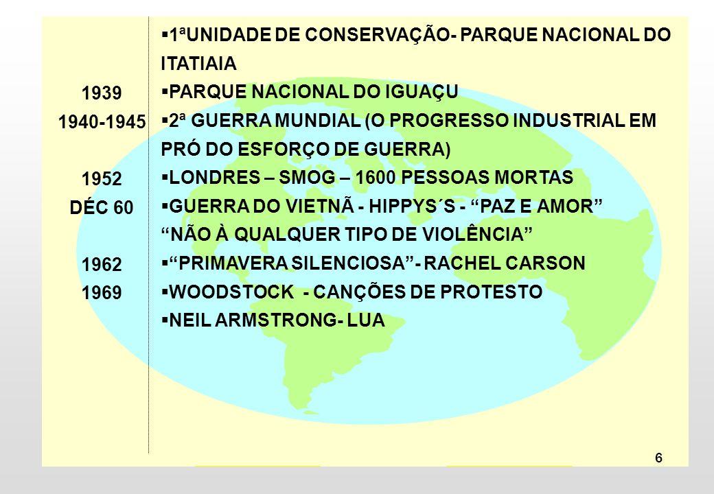 17 OS CARROS E A POLUIÇÃO DO AR PORQUE POLUEM TANTO.