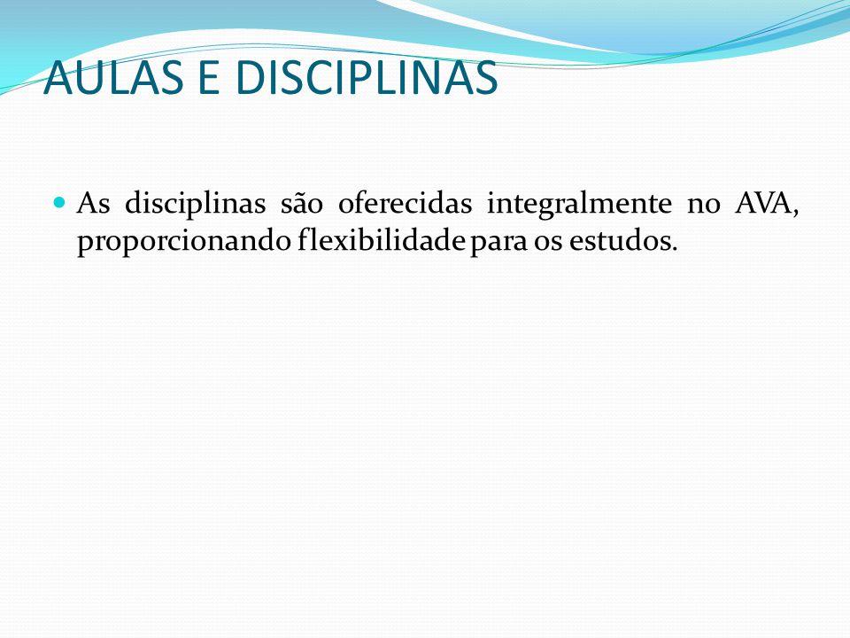 AVALIAÇÃO A avaliação da disciplina digital acompanha o calendário acadêmico e será realizada presencialmente com data previamente determinada, em dois momentos: ao final da 1ª Unidade e ao final da 2a Unidade.