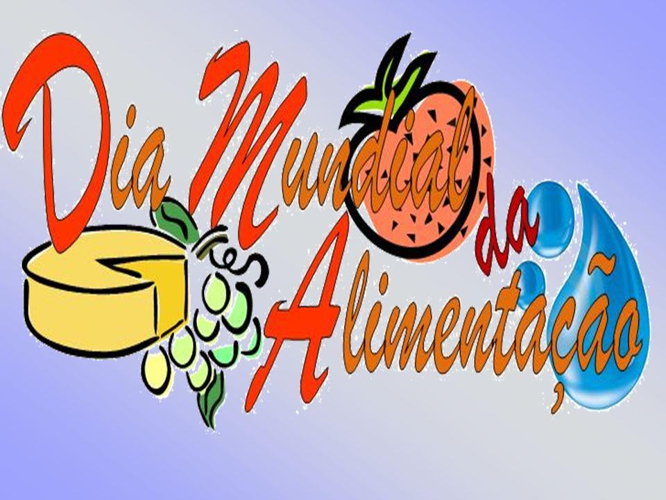 Hortaliças e legumes Ricos em sais minerais, vitaminas e fibras; Deves comê-los todos os dias, e se possível a todas as principais refeições.