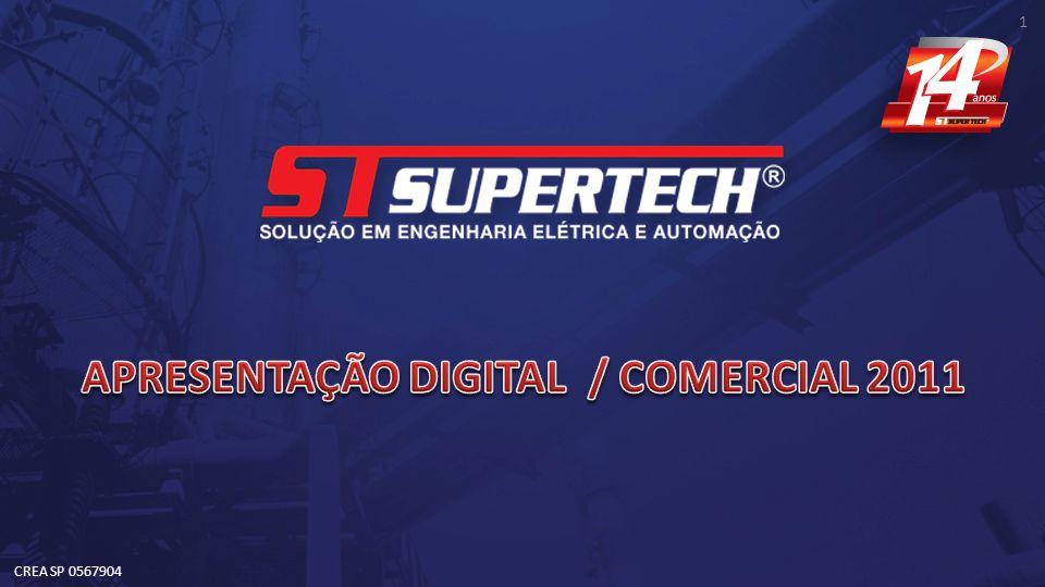 CREA SP 0567904 1