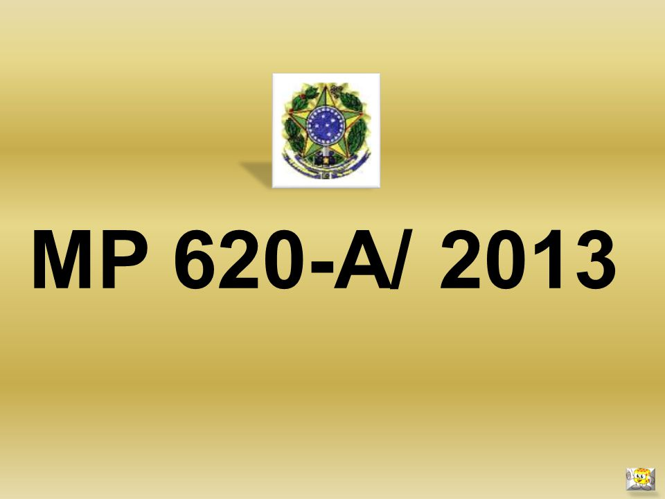 MP 620-A/ 2013