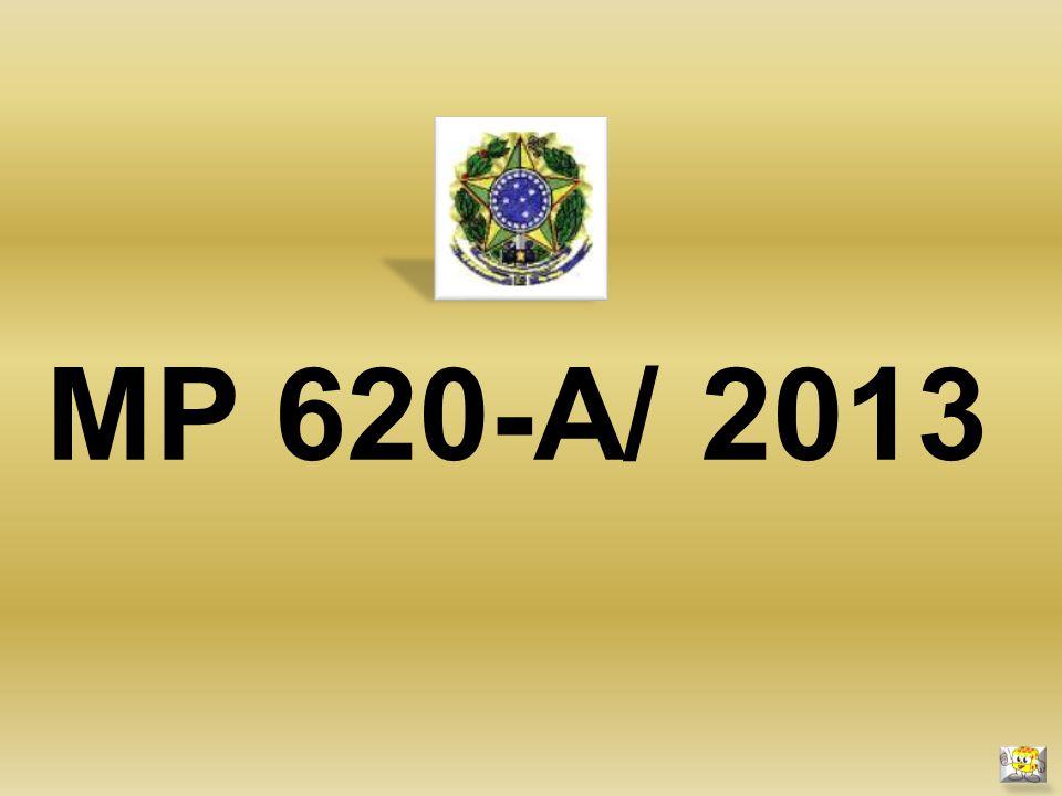 PL 6.149/2013