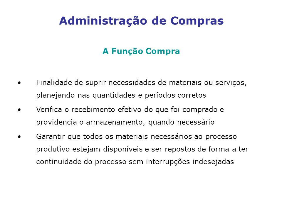 Qualidade Correta Controle de Qualidade e Inspeção b)Inspeção de processo: o que se deve inspecionar, e com que profundidade, depende de cada caso em particular.