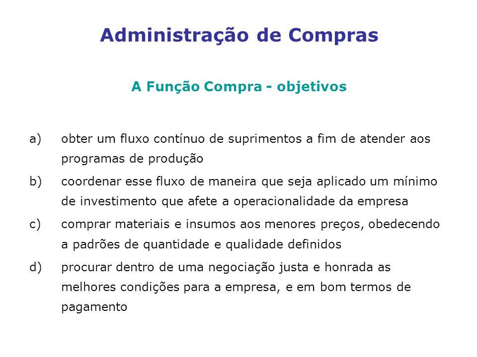 Negociação Estilos de Negociador c)Controlador: toma decisões rápidas, organizado, conciso, objetivo, com sentido de urgência e muitas vezes é considerado insensível.