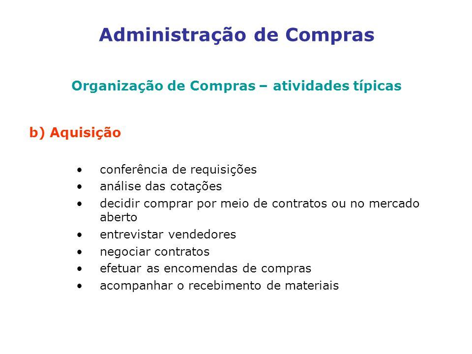Qualidade Correta Controle de Qualidade e Inspeção externos: quais os desejos dos consumidores.