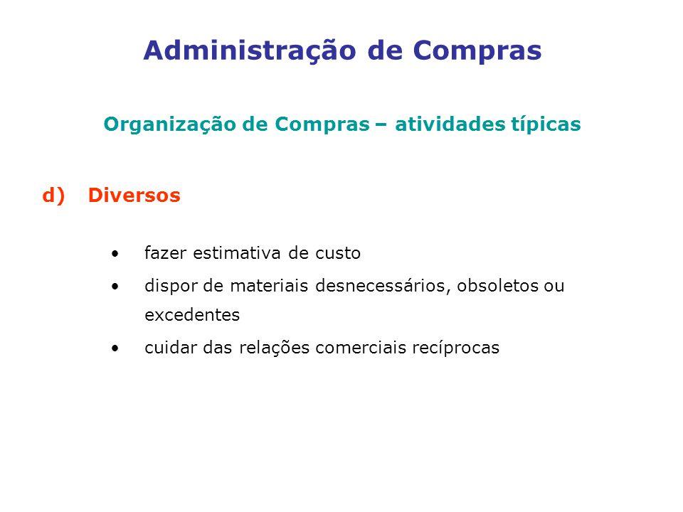 Negociação Etapas Básicas 4.Apresentação: deve ser feito a avaliação dos objetivos e expectativas iniciais com as necessidades da outra parte.