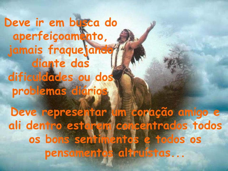 O Centro Espírita Gerusa Monteiro Um Centro Espírita é como um pássaro voando com as asas do saber e da caridade rumo ao infinito... Deve ir em busca