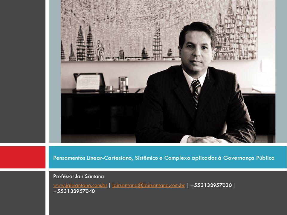 Professor Jair Santana www.jairsantana.com.brwww.jairsantana.com.br | jairsantana@jairsantana.com.br | +553132957030 | +553132957040jairsantana@jairsa