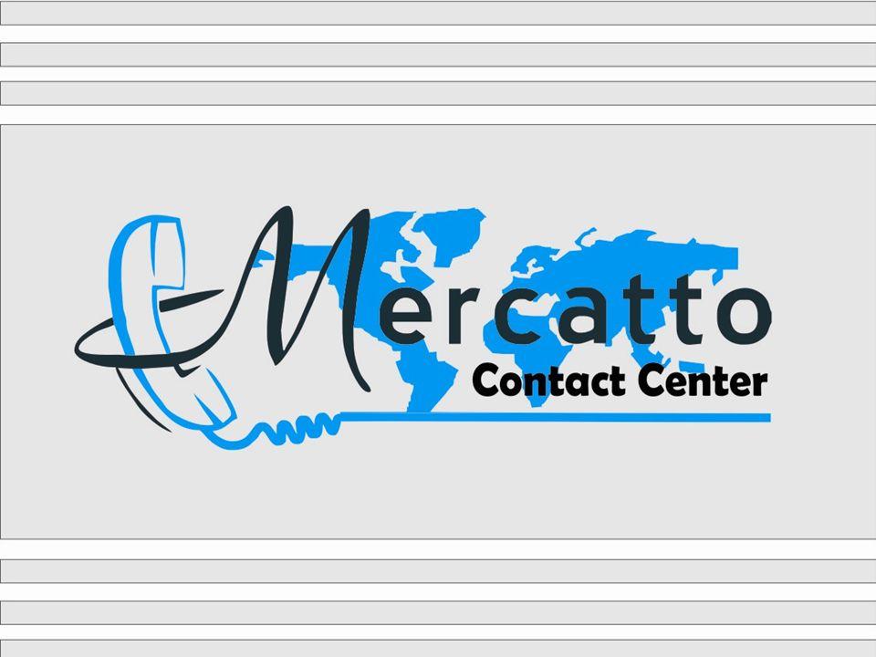 A Mercatto é uma empresa especializada na prestação de serviço de cobrança amigável, fundada por profissional originário de instituições de renome nacional e internacional, com vasta experiência na área de cobrança terceirizada, com know-how e estilo inovador de administrar.