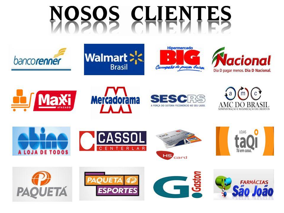 Rua General Câmara, 432 sala 701/702/703 Centro - Porto Alegre – RS CEP 90.010-230 Fone (051) 3079-1500 Fax: (051) 3079-1546 E-mail: sac@mecc.com.br www.mecc.com.br