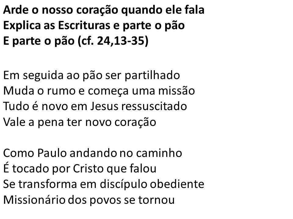 HINO DA CF 2013 1.