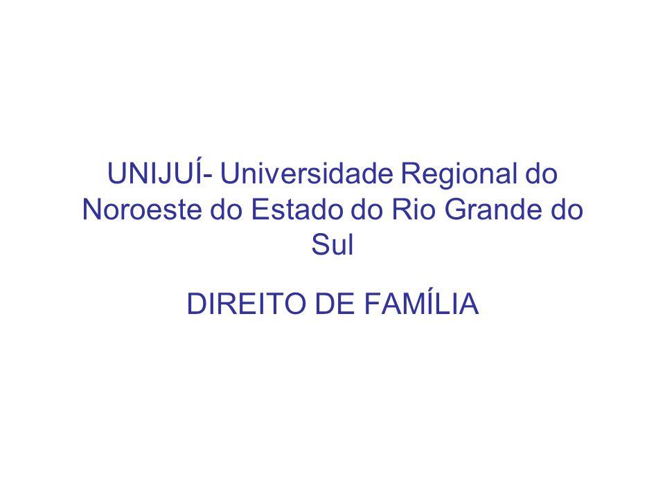 Nome: Viviane Andrade Machado Prof: Djalma Cremonese Data: 23/04/2007