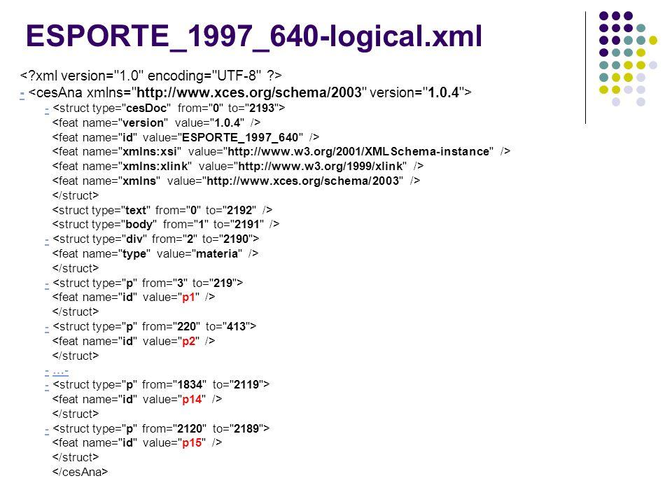 ESPORTE_1997_640-logical.xml - - - - -- …-…- - -