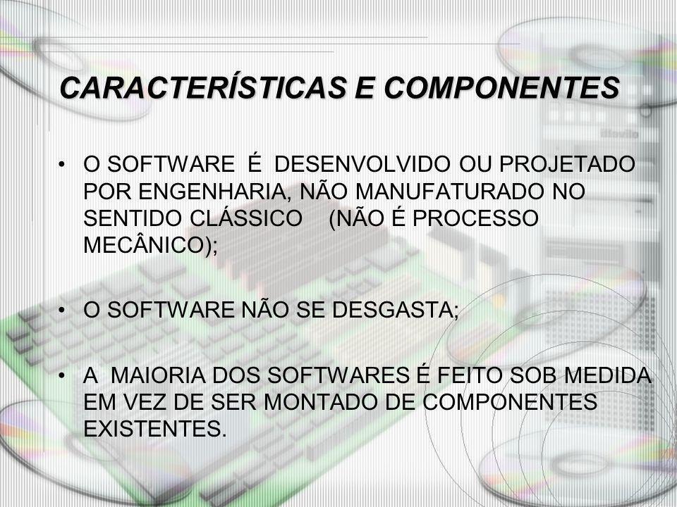 UMA SOLUÇÃO À VISTA!!.