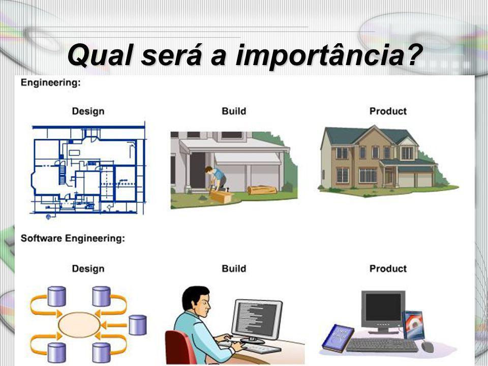Aplicações de Software SOFTWARE BÁSICO: COLEÇÃO DE PROGRAMAS ESCRITOS PARA APOIAR OUTROS PROGRAMAS.