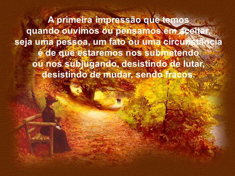 Ana Cristina Pereira (*)