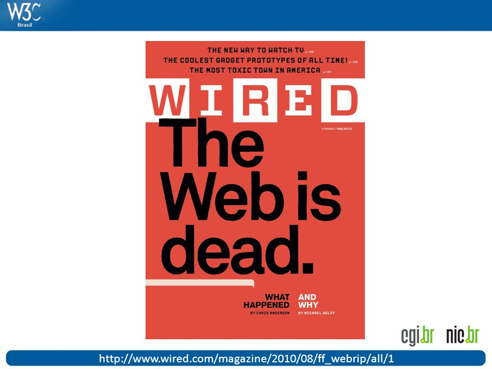 http://www.wired.com/magazine/2010/08/ff_webrip/all/1