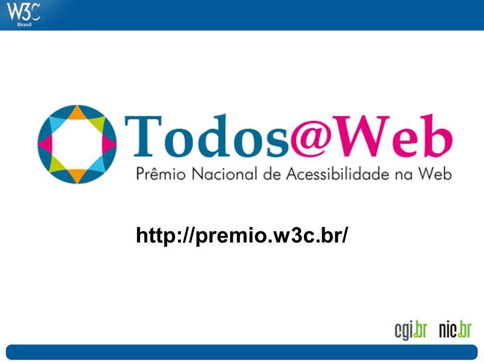 http://1997.webhistory.org/www.lists/www-talk.1993q1/0182.html