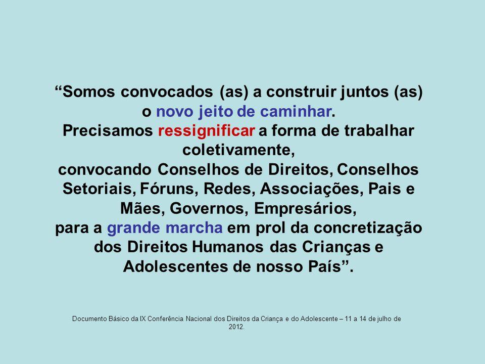 Três Palavras 3- MONITORAMENTO O monitoramento é uma das ações mais importantes no processo de controle social. O Brasil vive inegavelmente um avanço