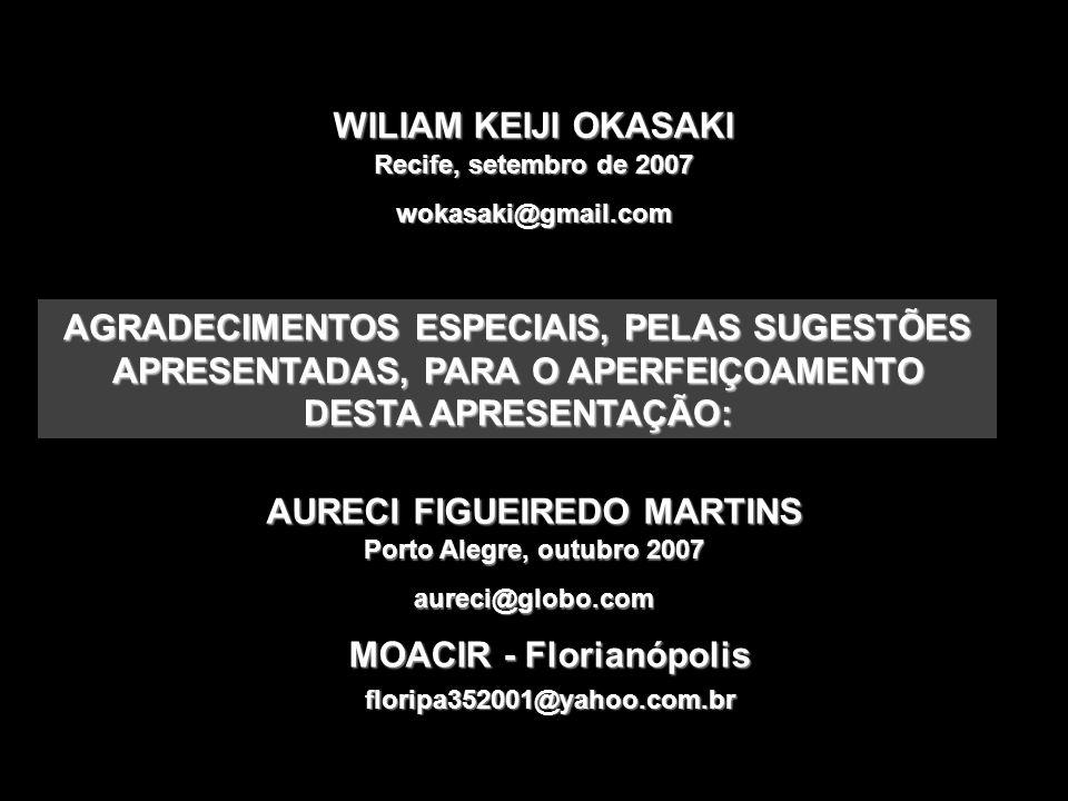 Herivelto Martins Ave Maria no Morro ROLAGEM AUTOMÁTICA DE SLIDES