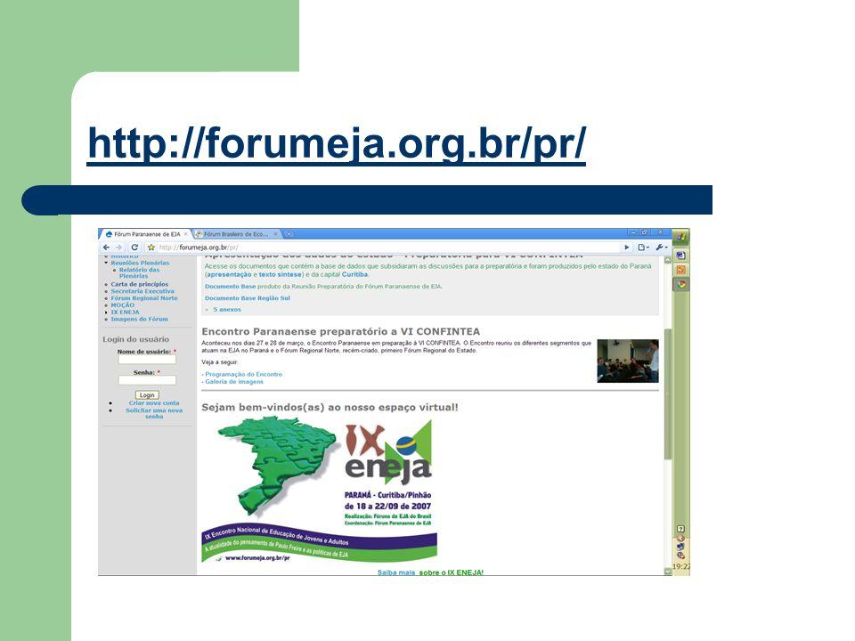 http://forumeja.org.br/pr/