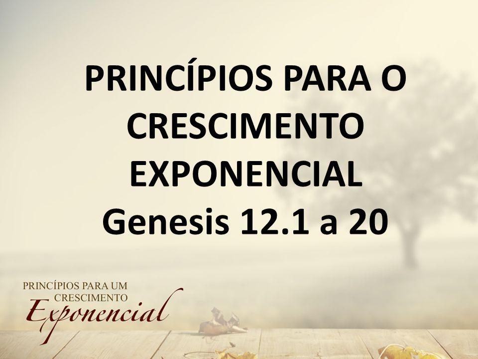 5. FÉ PARA CONFIAR NA PROVIDENCIA E CUIDADO DE DEUS v. 3.