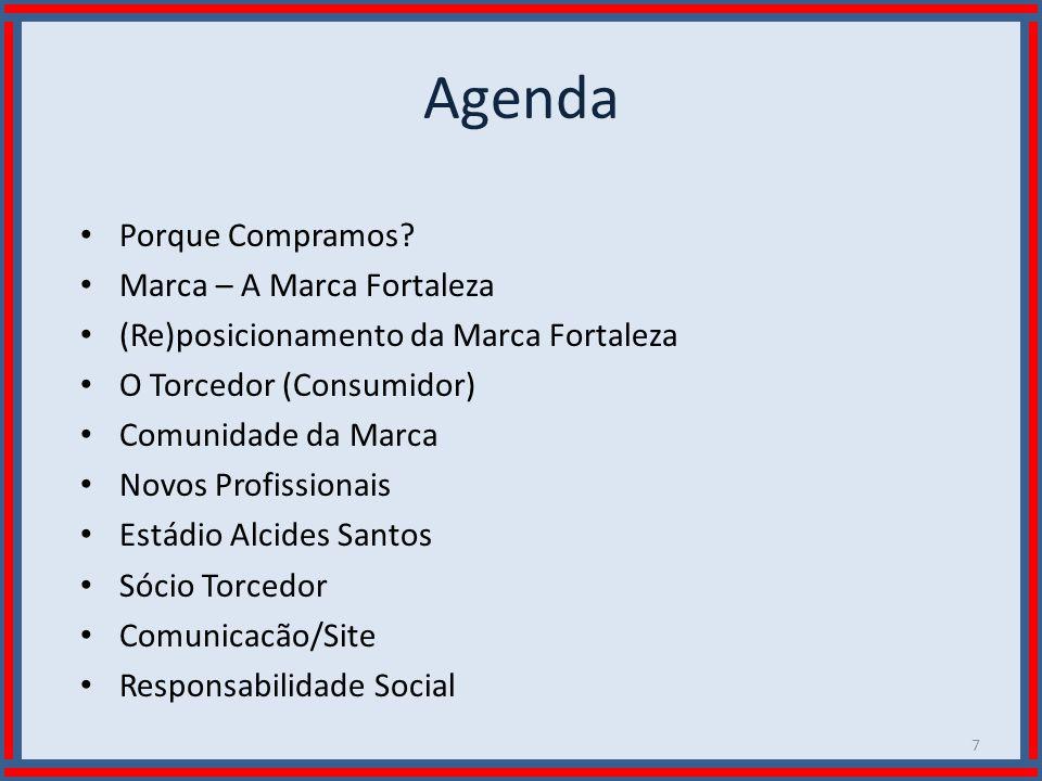 Wilson Bastos Responsabilidade Social Retribuir à sociedade e usar tal atividade em programas de relações publicas (imagem da marca).