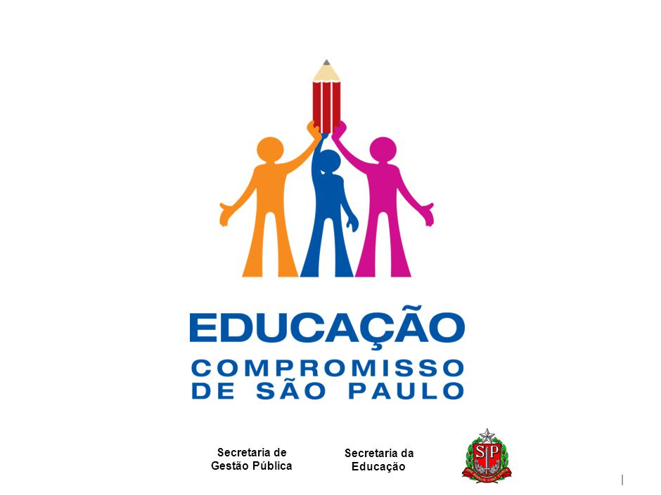 | O programa foi fundamentado em uma visão ambiciosa para a Rede Estadual de São Paulo em 2030 Posicionar a carreira de professor entre as 10 mais desejadas do Estado Ser um dos 25 melhores sistemas do mundo Equivalente à média dos países da OCDE