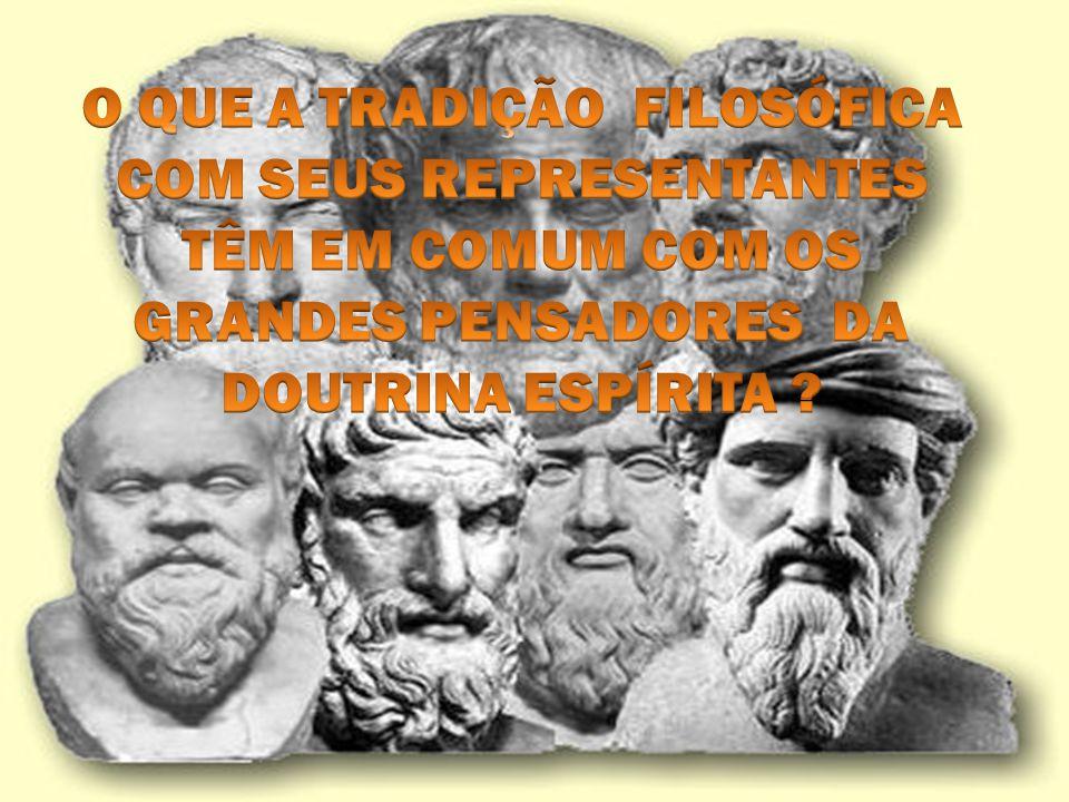 http://filosofiaespiritaencantamentoecaminho.blogspot.com http://vervisaoespiritadareligiosidade.blogspot.com http://filosofiaespiritaemediunidade.blogspot.com http://filosofandocotidiano.blogspot.com http://spiritistphilosophy.blogspot.com http://philospiriteravissementetcheminement.blogspot.com http://filosofiaespiritacomjapao.blogspot.com