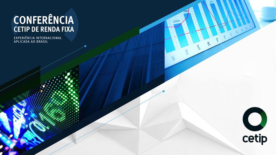 Mario Sampaio Head de Mercado de Capitais e Relações com Investidores Head of Capital Markets and Investor Relations Fluxo de Financiamento e Dinâmica de Investimento