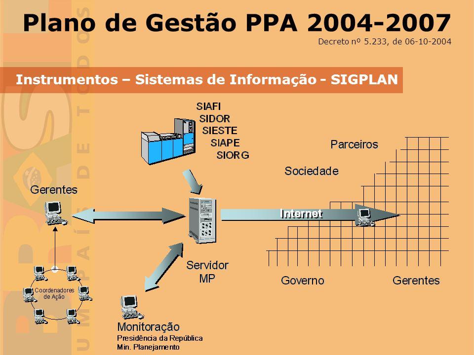 6 1 - Portaria Ministerial (art.