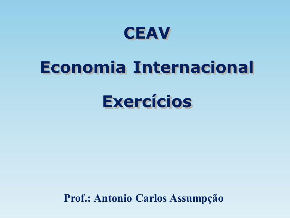 1) Fiscal – ICMS – RJ – 2008 (Amarela) 43.