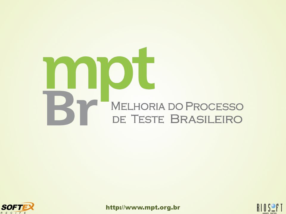 http://www.mpt.org.br