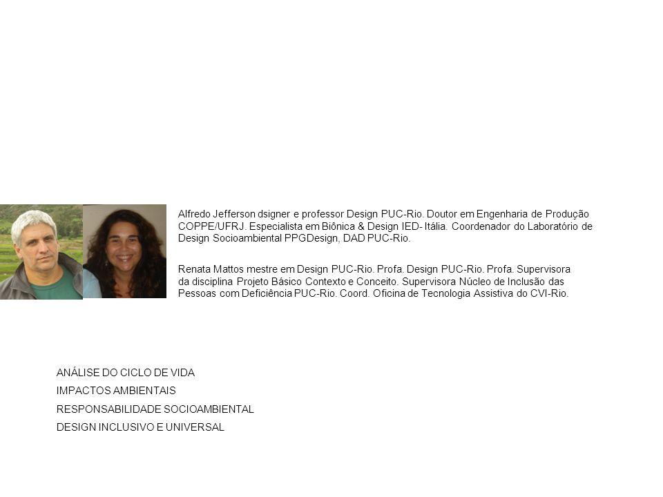 Renata Vilanova doutora Design PUC-Rio.Profa. Design PUC Rio.