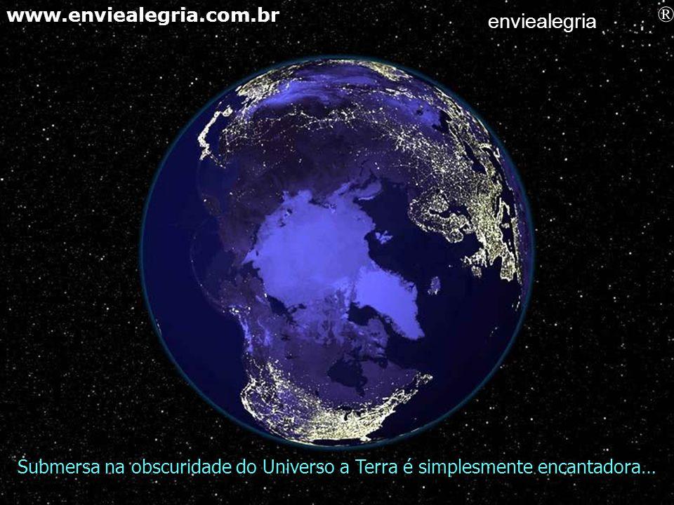 MARVERMELHOMARVERMELHO enviealegria ® www.enviealegria.com.br