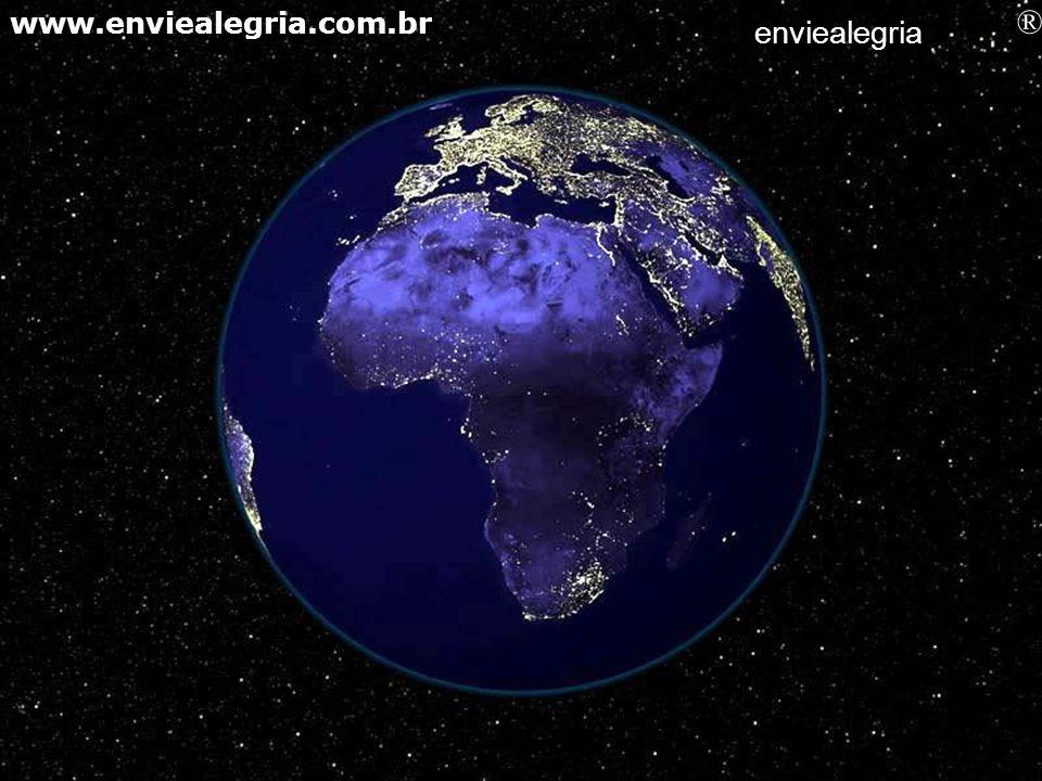 enviealegria ® www.enviealegria.com.br